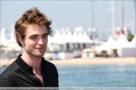 05/19/2009. Photocall of british actor Robert Pattinson. 62nd Cannes Film Festival 2009.