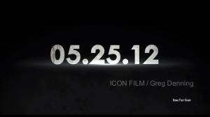 Schermafbeelding 2012-04-19 om 10.40.08