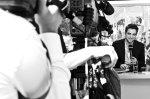 26cannes-Pattinson-slide-DQB0-jumbo