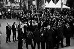26cannes-Pattinson-slide-F3IQ-jumbo