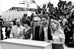 26cannes-Pattinson-slide-URSR-jumbo