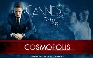 Cosmopolis-Cannes-2012