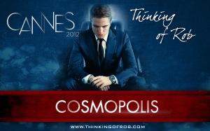 Cosmopolis-Cannes-2012b