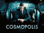 Cosmopolis01
