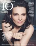 cover juliette binoche