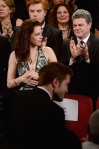 kstewartfans-pattinsonlife (25)