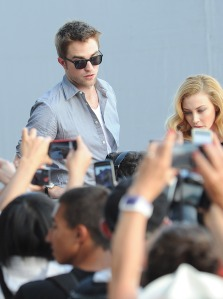 LGJCANNES24052012PATTINSONLIFE (10)