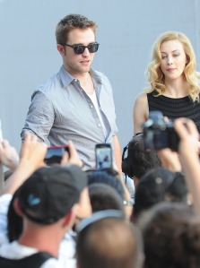 LGJCANNES24052012PATTINSONLIFE (9)