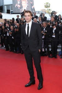 pattinsonlife-cannes2012- (10)