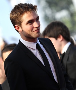 pattinsonlife-cannes2012- (11)