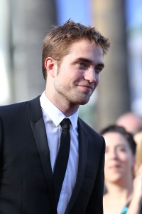 pattinsonlife-cannes2012- (13)