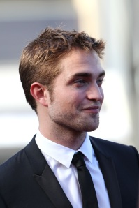 pattinsonlife-cannes2012- (14)