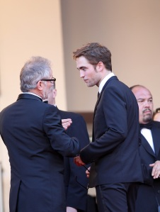 pattinsonlife-cannes2012- (15)
