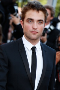 pattinsonlife-cannes2012- (18)