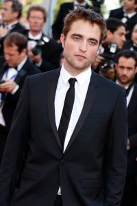 pattinsonlife-cannes2012- (19)