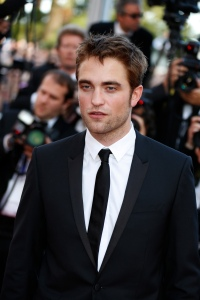 pattinsonlife-cannes2012- (21)