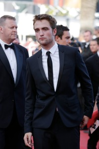 pattinsonlife-cannes2012- (22)