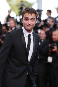 pattinsonlife-cannes2012- (24)