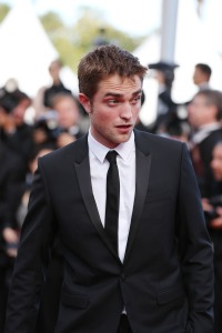 pattinsonlife-cannes2012- (25)
