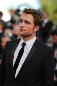 pattinsonlife-cannes2012- (26)