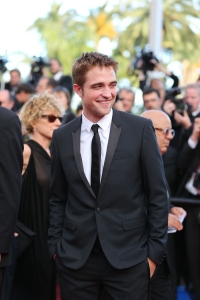 pattinsonlife-cannes2012- (29)