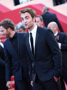 pattinsonlife-cannes2012- (3)