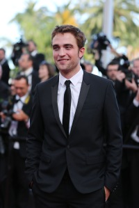 pattinsonlife-cannes2012- (30)