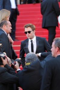 pattinsonlife-cannes2012- (34)