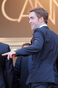 pattinsonlife-cannes2012- (36)