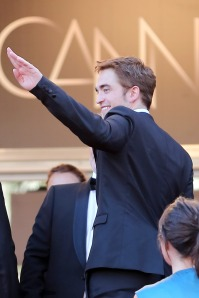 pattinsonlife-cannes2012- (37)