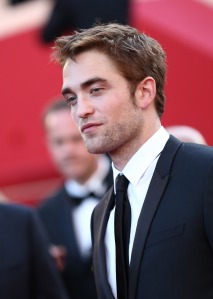 pattinsonlife-cannes2012- (4)