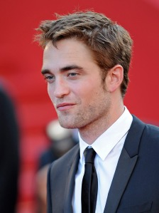 pattinsonlife-cannes2012- (40)