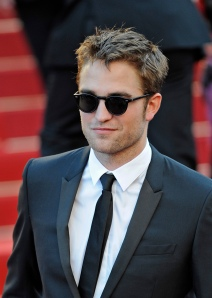 pattinsonlife-cannes2012- (41)