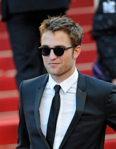 pattinsonlife-cannes2012- (42)