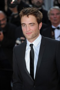 pattinsonlife-cannes2012- (44)