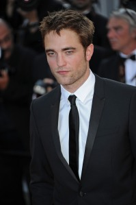 pattinsonlife-cannes2012- (45)