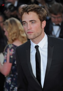 pattinsonlife-cannes2012- (47)