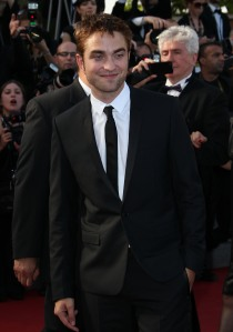 pattinsonlife-cannes2012- (49)