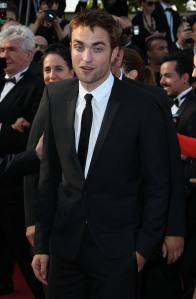 pattinsonlife-cannes2012- (50)
