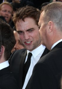 pattinsonlife-cannes2012- (51)