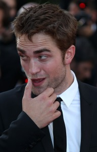 pattinsonlife-cannes2012- (55)