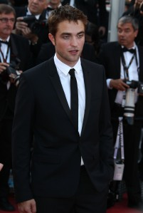 pattinsonlife-cannes2012- (56)
