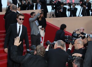 pattinsonlife-cannes2012- (58)