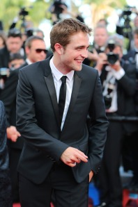 pattinsonlife-cannes2012- (60)