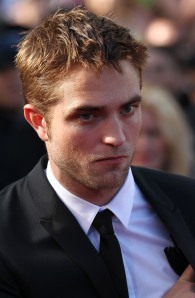 pattinsonlife-cannes2012- (62)