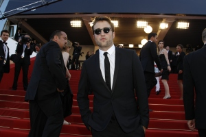pattinsonlife-cannes2012- (66)