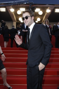 pattinsonlife-cannes2012- (68)