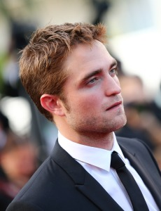 pattinsonlife-cannes2012- (69)