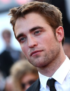 pattinsonlife-cannes2012- (72)