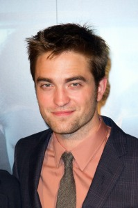 pattinsonlife-pariscosmopolis (1)
